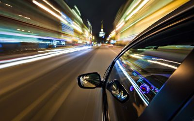 L'antagonismo tra sicurezza e velocità