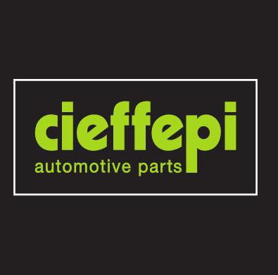 Cieffepi (Pistoia)