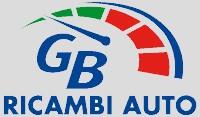 GB Ricambi auto (Padova)