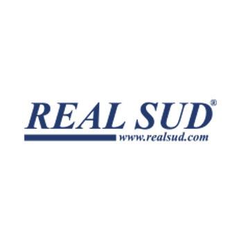 share_img realsud (2)