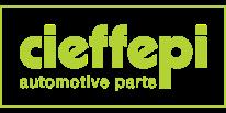 Cieffepi Automotive Parts